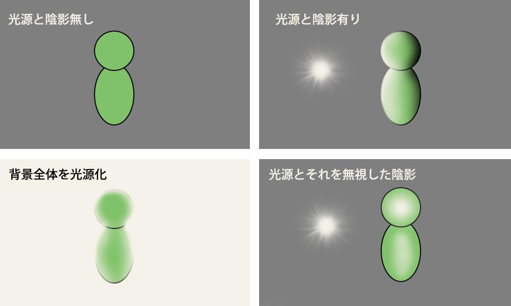 f:id:nipplelf:20201123215333j:plain