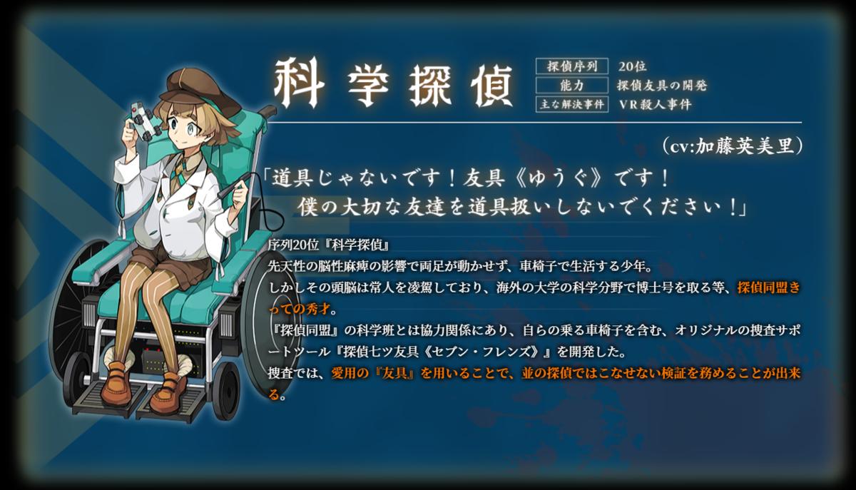 f:id:nippon1_kakuyomu:20210323112017p:plain