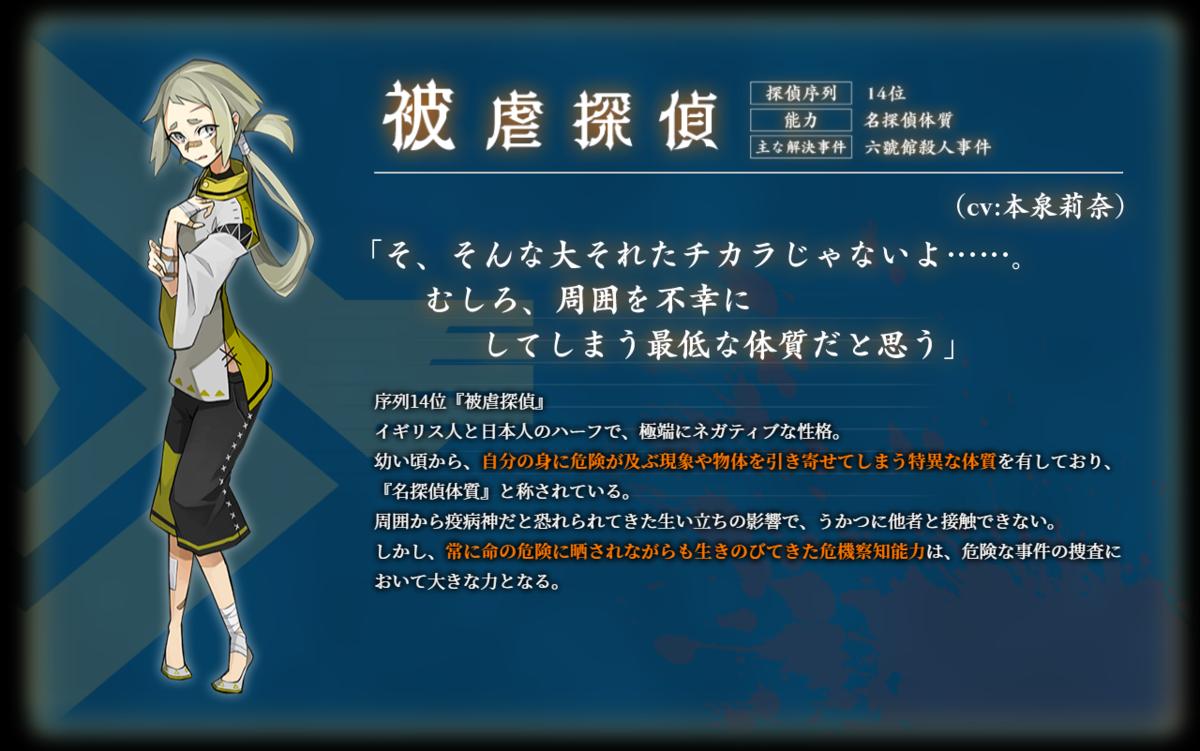 f:id:nippon1_kakuyomu:20210323112028p:plain