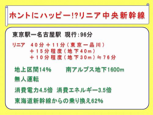 f:id:nippon2014be:20150423061640p:plain