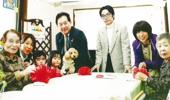 憂国呆談 season2 volume23 ソトコト 2012/5月号 浅田彰 田中康夫