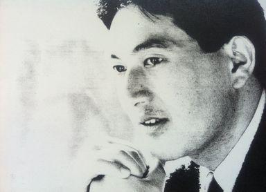 『JJ』1981年4月号インタビュー記事より。田中康夫