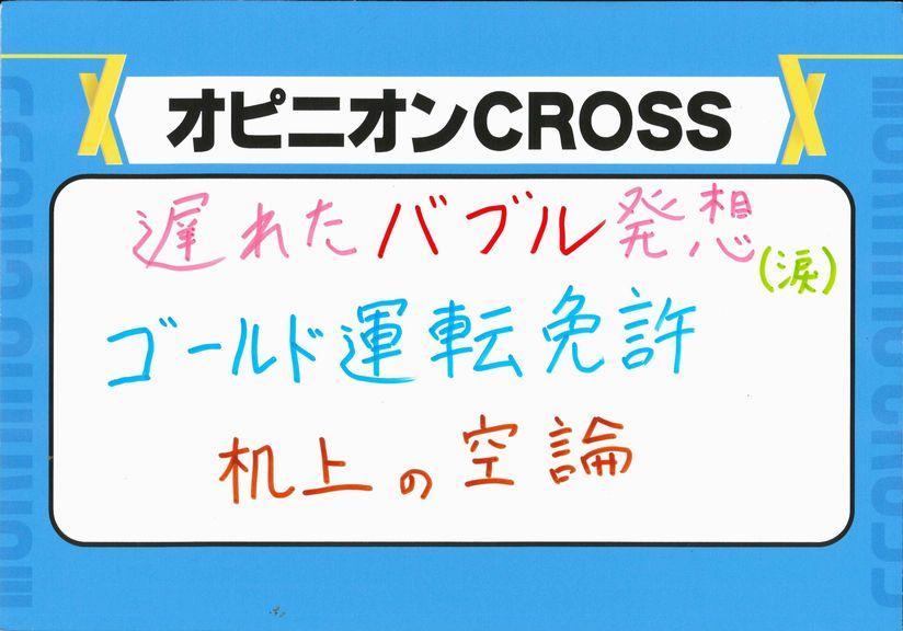 f:id:nippon2014be:20161129185444j:plain