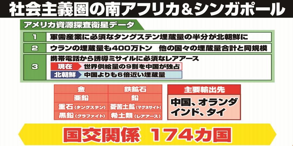 f:id:nippon2014be:20180608024549p:plain