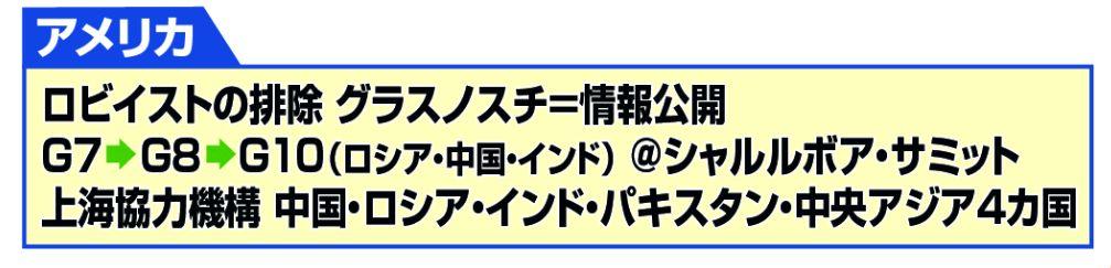 f:id:nippon2014be:20180628172223j:plain