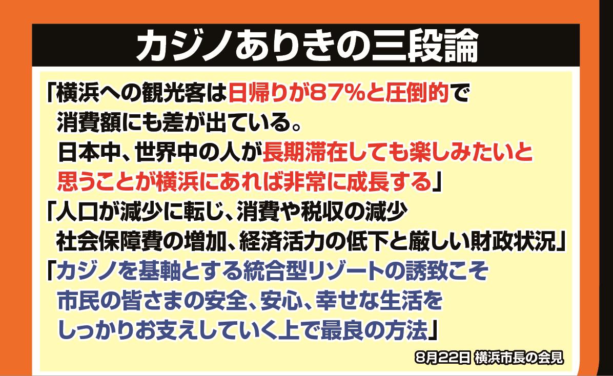 f:id:nippon2014be:20190914063148p:plain