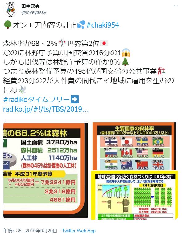 f:id:nippon2014be:20190930170526p:plain