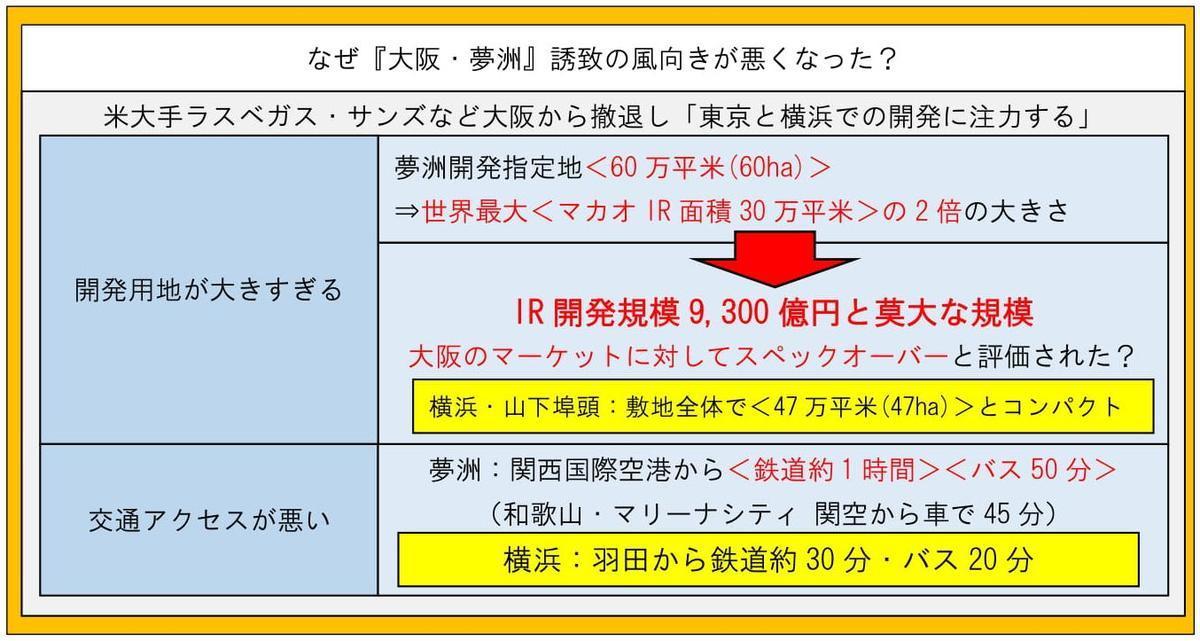 f:id:nippon2014be:20191013164009j:plain