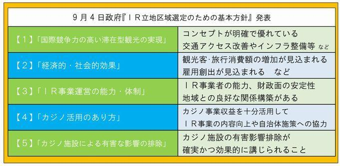 f:id:nippon2014be:20191013164246j:plain