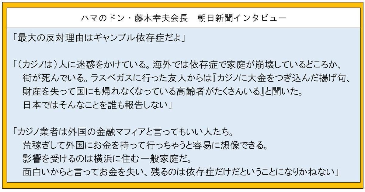 f:id:nippon2014be:20191013164535j:plain
