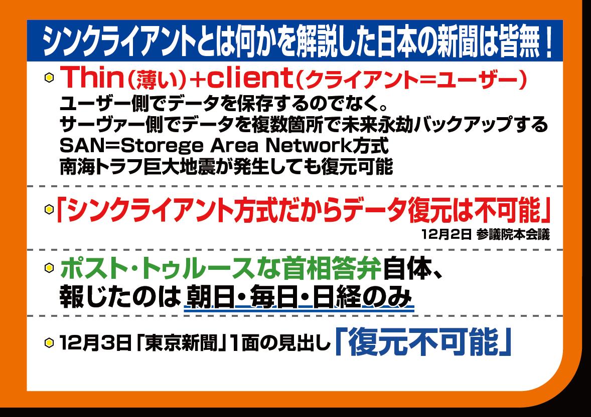 f:id:nippon2014be:20191223195258p:plain