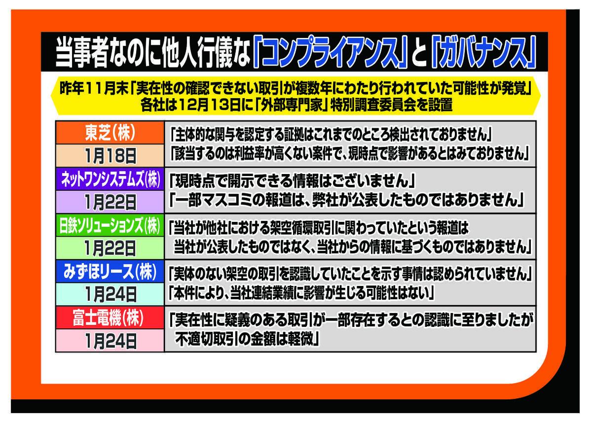 f:id:nippon2014be:20200127150407j:plain