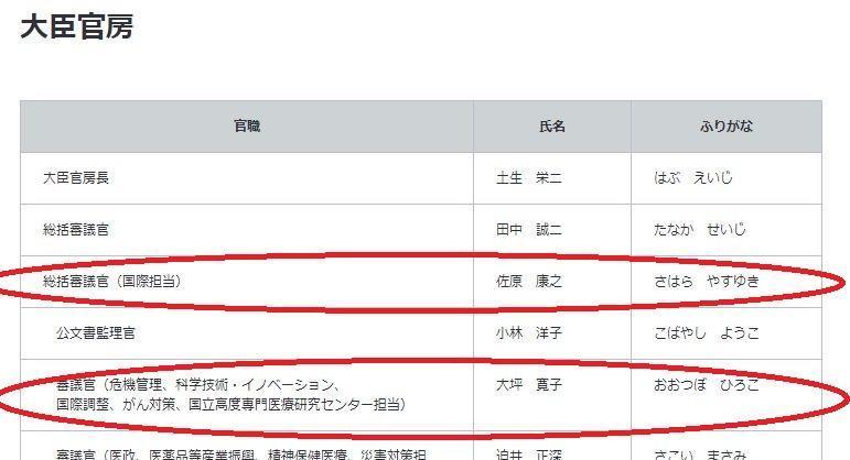 f:id:nippon2014be:20200222101736j:plain