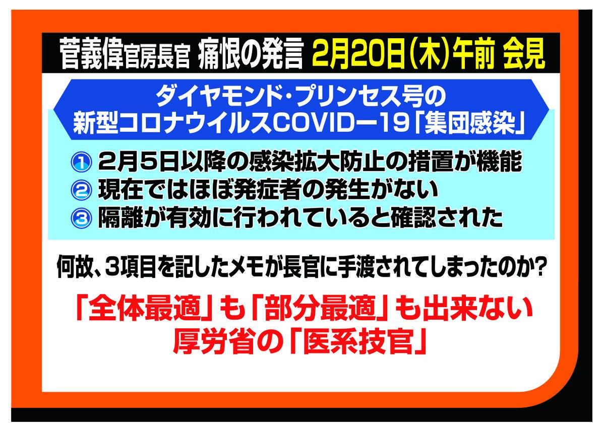 f:id:nippon2014be:20200224101216j:plain