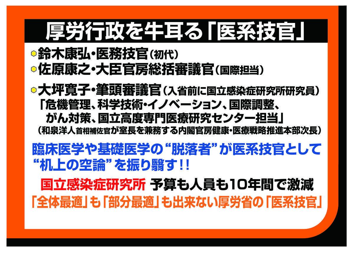 f:id:nippon2014be:20200224101339j:plain
