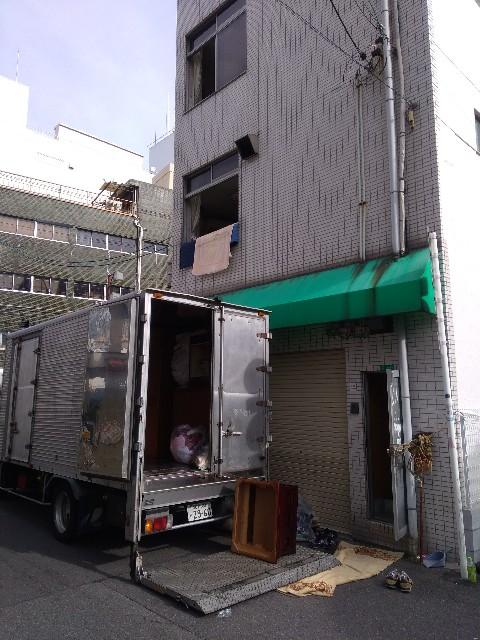 f:id:nipponbasinohibi:20181217002431j:image