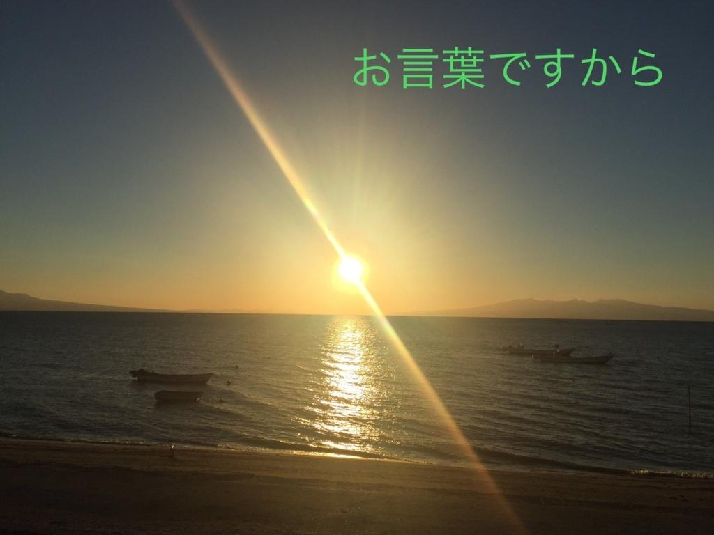 f:id:nipponblog:20180126211556j:plain
