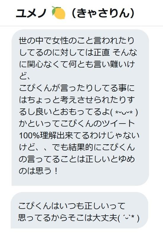f:id:nippondesu:20180322202632j:plain