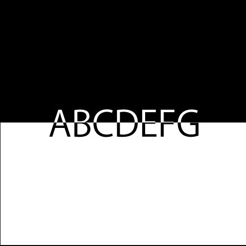 f:id:nippori30:20160219205437p:plain