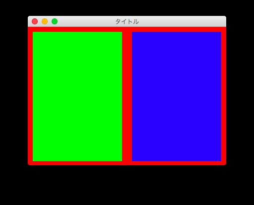 f:id:nippori30:20170916050841p:plain