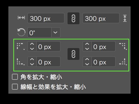 f:id:nippori30:20180419043019p:plain