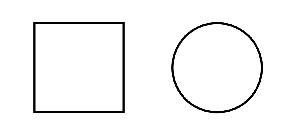 f:id:nippori30:20180611013434p:plain