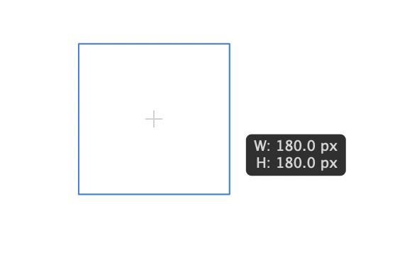 f:id:nippori30:20200213141526p:plain