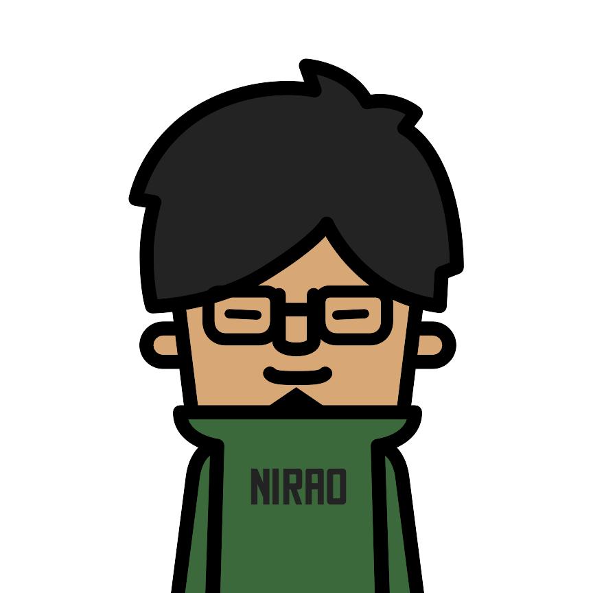 f:id:niraojapan:20190311201918p:plain