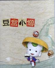 f:id:nirarebateisyoku:20110501171017j:image:right