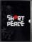 SHORT PEACE パンフレット