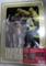 劇場版 TIGER & BUNNY -The Rising-スペシャルエディション パンフレット