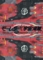 劇場版モーレツ宇宙海賊 ABYSS OF HYPERSPACE -亜空の深淵 パンフレット