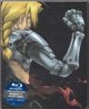 『鋼の錬金術師 Blu-ray Disc Box