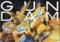 ガンダムフロント東京 オフィシャルガイドブック Vol.2