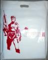 機動戦士ガンダム THE ORIGIN Ⅲ Blu-ray Disc Collector's Edition