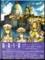 ARIA The ORIGINATION Blu-ray BOX
