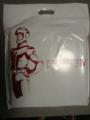 機動戦士ガンダム THE ORIGIN Ⅳ Blu-ray Disc Collector's Edition
