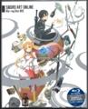 ソードアート・オンライン Blu-ray Disc BOX