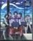 物語シリーズ セカンドシーズンBlu-ray Disc BOX