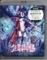 ノーゲーム・ノーライフ ゼロ 通常版 Blu-ray