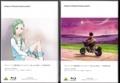 交響詩篇エウレカセブン Blu-ray BOX 特装限定版