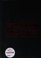 コードギアス 復活のルルーシュ パンフレット豪華版