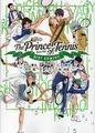 テニスの王子様 BEST GAMES!!乾・海堂vs宍戸・鳳/大石・菊丸vs仁王・柳