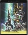 機動戦士ガンダムNT 4K ULTRA HD Blu-ray