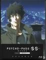 PSYCHO-PASS サイコパス Sinners of the System Case.3 恩讐の彼方に__ Blu-ray