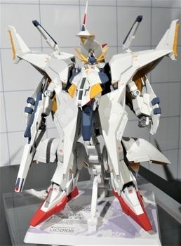 f:id:nirarebateisyoku:20210428182510j:image