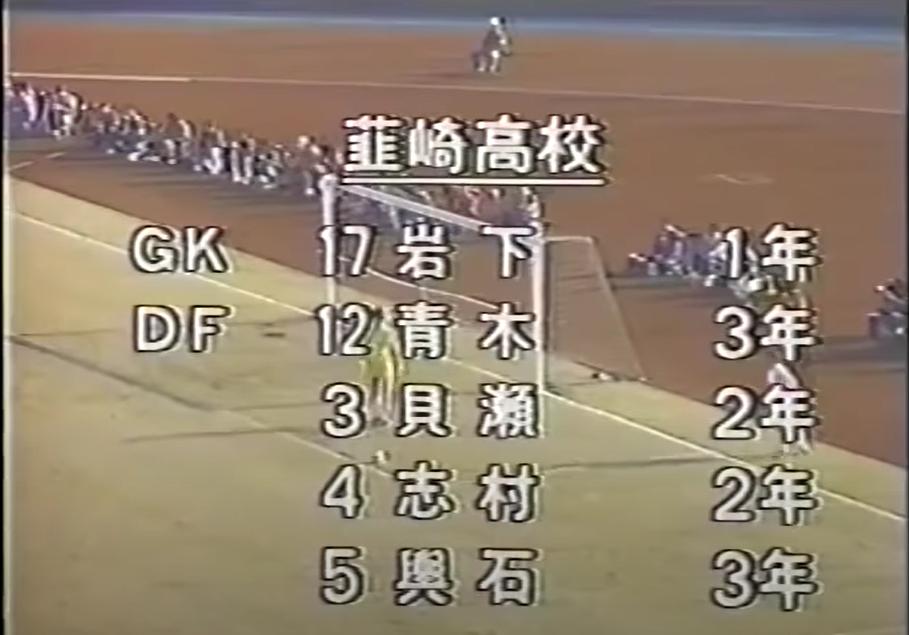 f:id:nirasakishikibu:20200528215035p:plain