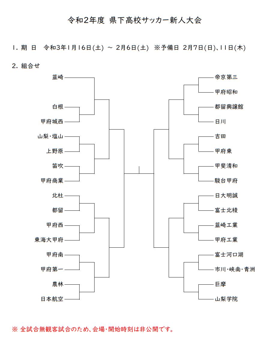f:id:nirasakishikibu:20210115090103p:plain