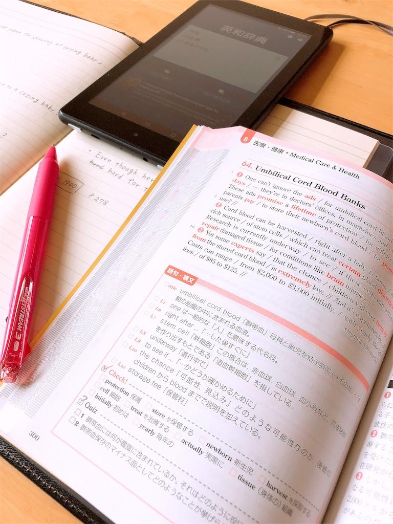 f:id:niratamako777:20180407201202j:image
