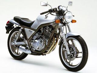 SRX400